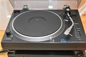 GLI PRO Electronic Instrument SL-2500